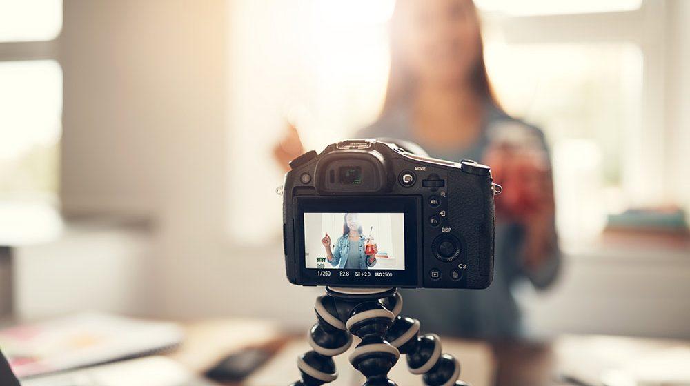 basic-video-making